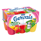 Gervais aux Fruits