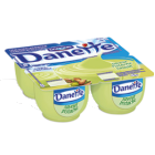 Réduction sur Danette Crème