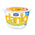 Bon de Réduction sur 1 Danio
