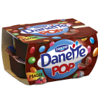 Réduction sur Danette Pop Magix